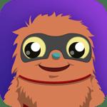 TALi app icon