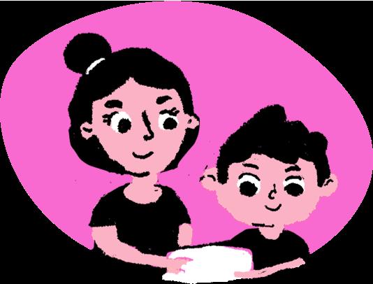 Illustration-Parents-Hover@2x